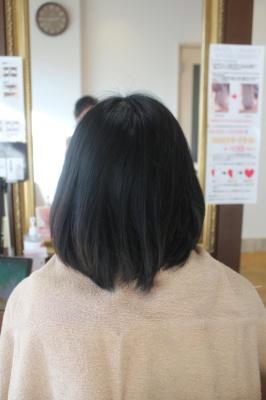 IMG_4506